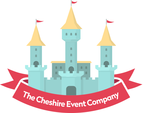 Cheshire Castles